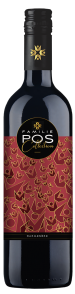 Carmenère POS Collection
