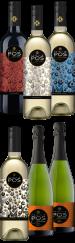 POS MIX Wijnpakket 3
